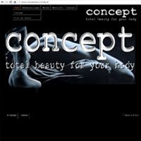 concept4yourbody.nl