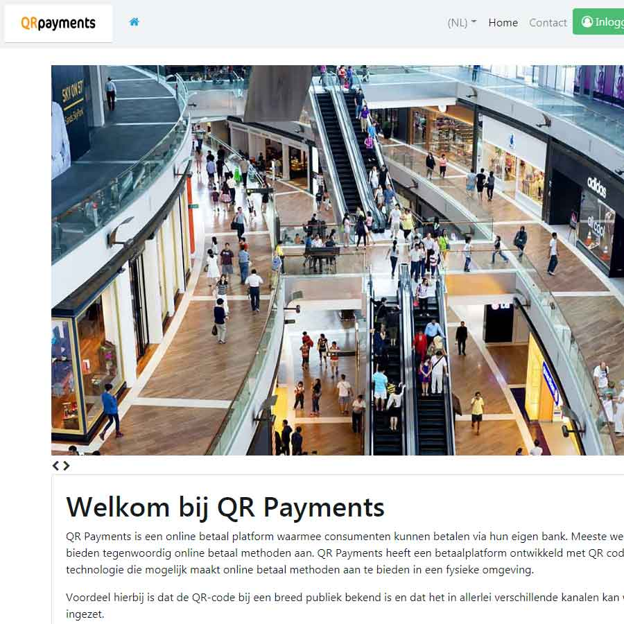qrpayments.nl